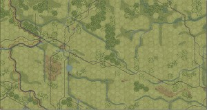New-map-terrain-12th-Oct-2014